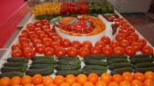 Légumes-Maroc-export