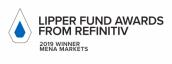 Lipper Fund Awards