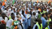 """Mauritanie: """"For Mauritania"""" relève des irrégularités après une semaine de campagne électorale"""