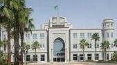 Mauritanie. Présidentielle 2019: une campagne électorale historique débute