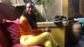 Gambie. Témoignage cru d'une victime: voici comment Yahya Jammeh m'a violée