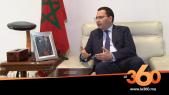 Cover_Vidéo: Le360.ma • لهذه الاسباب الحكومة تطلق حملة إعلامية وطنيه حول الديمقراطية التشاركية
