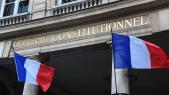 ConseilConstitutionnelFrançais
