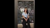 Cover_Vidéo: Une YouTubeuse marocaine subit un harcèlement en plein émission de WeLoveBuzz!