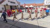 colonies de vacances pour les détenus mineurs5