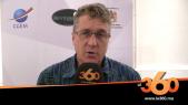 Cover Vidéo - Interview: Greg Mills, directeur de la Fondation Brenthurst