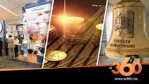 Cover_Vidéo: Le360.ma • Eco360 - Ep25 : Dette extérieure, PME et consulting