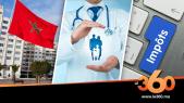 Cover Vidéo - Eco360 – EP28 : Régionalisation, liasse fiscale et AMO