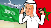 Cover Vidéo - راديو 36: رونار يودع المغاربة بكلمات مؤثرة ويختار تدريب المنتخب السعودي