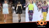 Cover_Vidéo: Le360.ma • Summertime 3 : les 5 tendances à shopper cet été