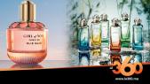 Cover_Vidéo: Le360.ma • Summertime 6 : les 5 parfums qui sentent bon l'été