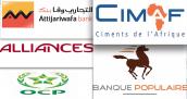 Entreprises marocaines