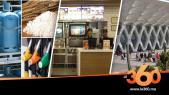 Cover Vidéo - Eco360 – EP 28 : Compensation, aérien et fast-food