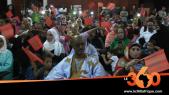 Vidéo. Mauritanie: les Marocains de Nouakchott en liesse à l'occasion de la Fête du Trône