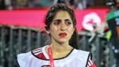 Safae Sirajeddine