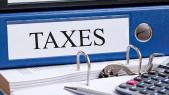 impots et taxes