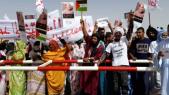 ahmed khalil sit-in