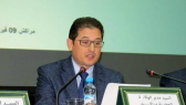 Khalid Ouaya