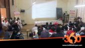 Vidéo. Mali: la lutte contre la corruption et l'enrichissement illicite expliquée aux étudiants