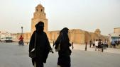 Tunisie: le niqab interdit pour raisons de sécurité