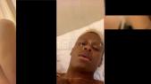 Vidéo. Cameroun: l'international Camerounais Clinton Njie diffuse une sextape par mégarde