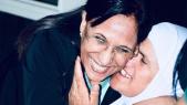 Amina Bouayach-familles de détenus d'Al Hoceima2