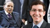 Canada: un député interpelle son ministre des Finances sur l'afflux de capitaux algériens