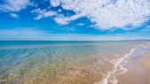 Le Maroc en 5 plages de rêve