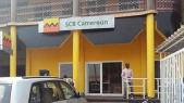 SCB Cameroun