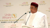 Union Africaine. 700 millions d'euros investis à Niamey pour l'accueil du 12e sommet extraordinaire