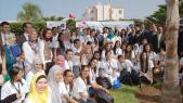 Université d'été de Tétouan