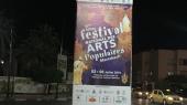 Cover Vidéo - Marrakech: 50ème édition du festival national des arts populaires