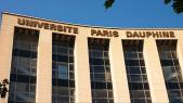 université française