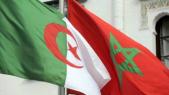 Maroc-Algérie