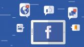 Facebook bloque des campagnes de manipulation contre des pays du Maghreb et du Moyen-Orient