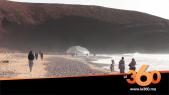 Cover_Vidéo: Le360.ma •الاهمال يهدد أجمل شواطئ العالم بسيدي إفني