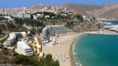 Al Hoceima tourisme