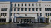 Algérie: dans un contexte politique trouble, une forte délégation militaire débarque à Alger