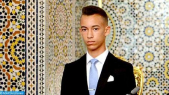 moulay el hassan