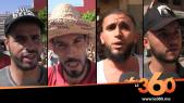 Cover_Vidéo: Le360.ma •أراء ساكنة طنجة بعد قرار العمدة منع شيّ رؤوس أضاحي العيد بالشارع
