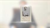 Cover Vidéo - Avec Youssef Jajili