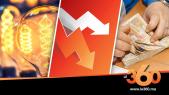 Cover Vidéo - Eco360 – EP32 : Fonctionnaires, déficit et électricité