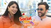 "Cover_Vidéo: Le360.ma • سوشل ستار (الحلقة16): علي ملوك ""Barbapappa"" يكشف حقيقة تسريب أغنية لمجرد ويختار البنج"