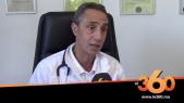 Docteur Jaâfar Heikel
