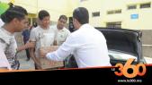 cover vidéo: Le360.ma •بالفيديو. خيرية البرنوصي.. أطفال أمام مصير مجهول