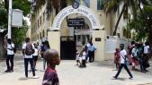 Sénégal. Voile islamique: le Vatican permet à Sainte Jeanne d'Arc de sauver la face