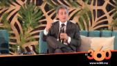 Cover Vidéo - Nicolas Sarkozy: «le Maroc est un pôle de stabilité en Méditerranée»