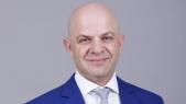 Samir Cherfan