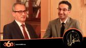 Cover Vidéo - Ambassadeurs Eps 1