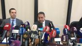 Mohamed Dkhissi